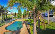 Shellharbour Resort - Shellharbour - Accommodation Airlie Beach
