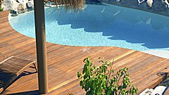 L Auberge Apartments Noosa - Accommodation Airlie Beach