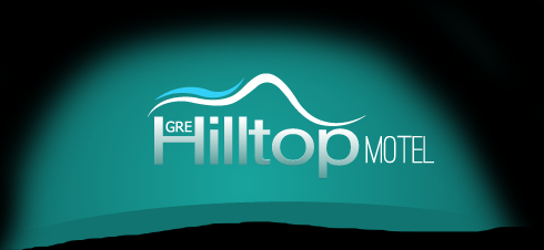 Hilltop Motel - Accommodation Airlie Beach