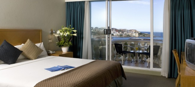 Swiss Grand Resort And Spa - Accommodation Airlie Beach