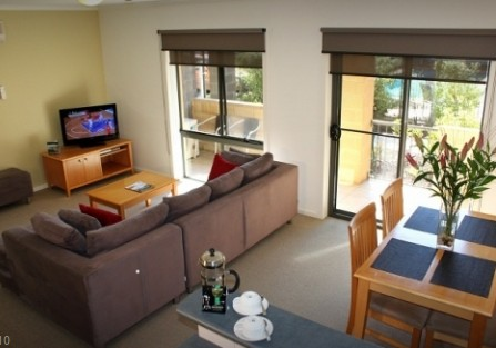 Quest Warrnambool - Accommodation Airlie Beach