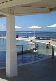 Maritime Holiday Units - Accommodation Airlie Beach