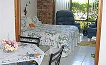 Pepper Tree Cottage Wollombi - Accommodation Airlie Beach