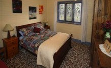 Savernake Farm Stay - Accommodation Airlie Beach