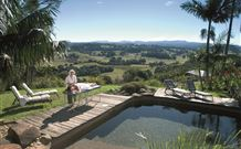 Wayward Jerseys Farmstay - Accommodation Airlie Beach