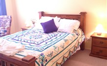 Bay n Beach Bed and Breakfast - - Accommodation Airlie Beach