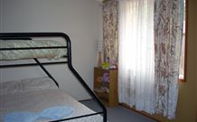 Blackbutt Bed and Breakfast - Accommodation Airlie Beach