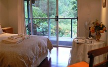 Cougal Park Bed and Breakfast - Accommodation Airlie Beach