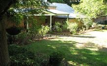 Kerrowgair Bed and Breakfast - Accommodation Airlie Beach