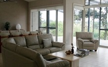 Lansallos Bed and Breakfast - Accommodation Airlie Beach