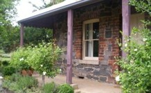 Pinn Cottage and Homestead - Accommodation Airlie Beach