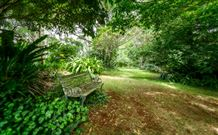 Tallawalla Retreat - Accommodation Airlie Beach
