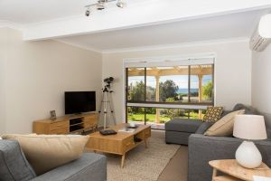 Casa Moana - Accommodation Airlie Beach