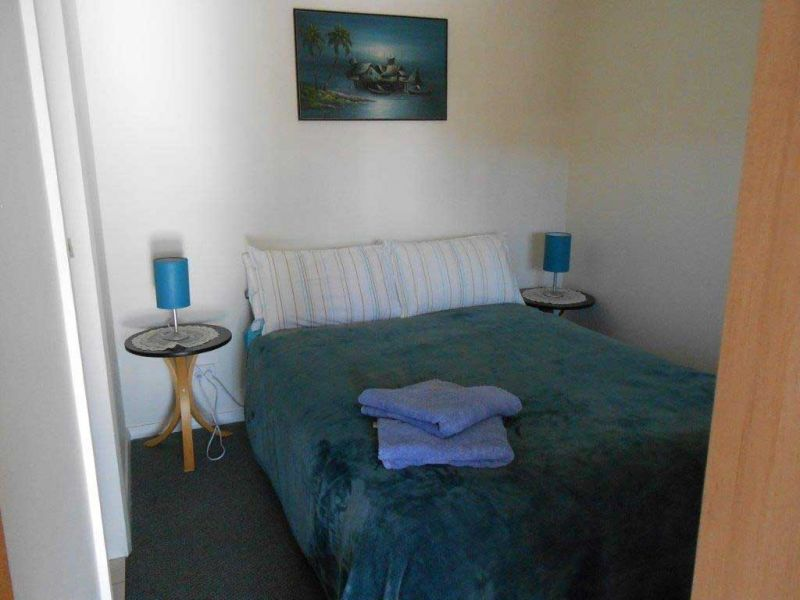 Tidelines of Bicheno - Accommodation Airlie Beach