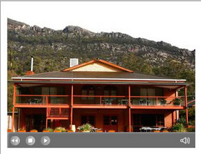 Comfort Inn Country Plaza Halls Gap - Accommodation Airlie Beach