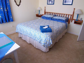Mermaid Lodge - Accommodation Airlie Beach