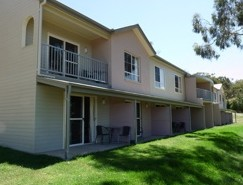Bathurst Goldfields Hotel - Accommodation Airlie Beach