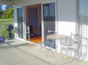 Bicheno on the Beach - Accommodation Airlie Beach