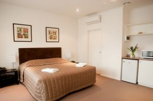 The Manna of Hahndorf - Accommodation Airlie Beach