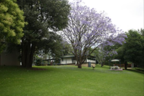 Hawkesbury Riverside Tourist Park - Accommodation Airlie Beach