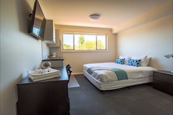 Aspire Mayfield - Accommodation Airlie Beach