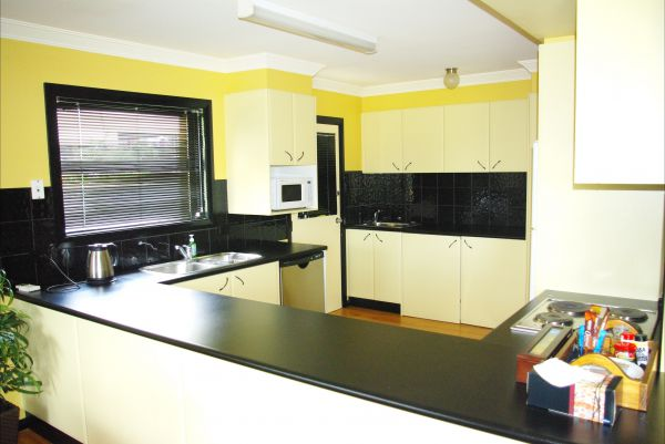 Glenmoore - Accommodation Airlie Beach