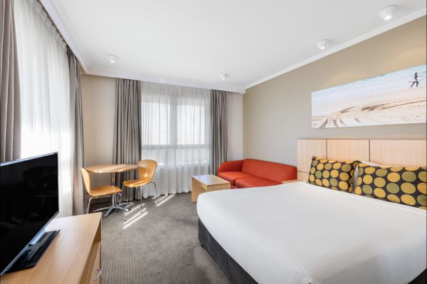 Travelodge Hotel Manly Warringah Sydney