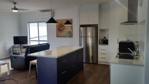 19 La Ronde Carrickalinga - Accommodation Airlie Beach
