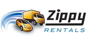 Zippy Rentals - Canning Vale - Accommodation Airlie Beach