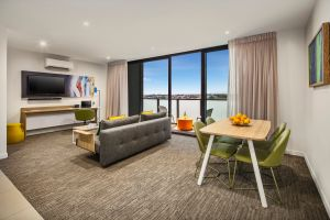 Quest Dandenong Central - Accommodation Airlie Beach