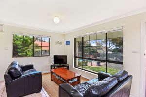 Unit 3 5-/ Surf Avenue Carrickalinga - Accommodation Airlie Beach