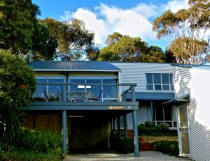 Welinga - Accommodation Airlie Beach