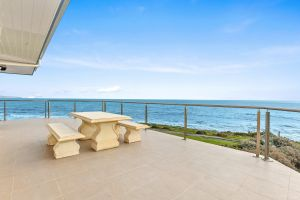 104 Gold Coast Drive Carrickalinga - Accommodation Airlie Beach