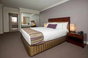 Hotel Gloria - Accommodation Airlie Beach