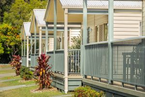 Ingenia Holidays Noosa - Accommodation Airlie Beach