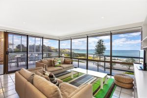 2/101 Gold Coast Drive Carrickalinga - Accommodation Airlie Beach