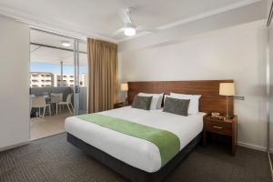 Quest Chermside - Accommodation Airlie Beach