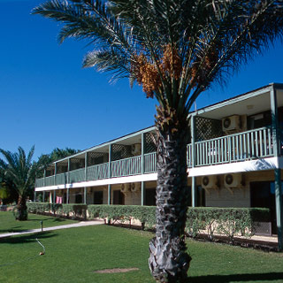 Bayview Coral Bay - Accommodation Airlie Beach