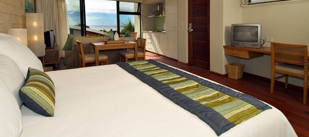 Pullman Resort Bunker Bay - Accommodation Airlie Beach