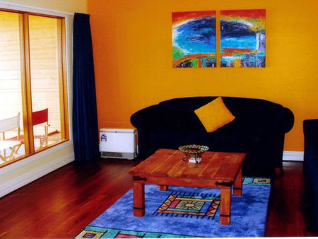 Esperance Beach House Esplanade Apartments - Accommodation Airlie Beach