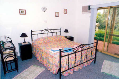 Pecan Hill - Accommodation Airlie Beach