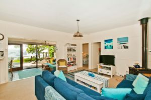 Bay Cottage - Accommodation Airlie Beach