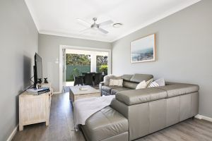 Wowly Waters - Accommodation Airlie Beach