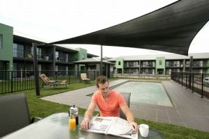 Quest Sale - Accommodation Airlie Beach