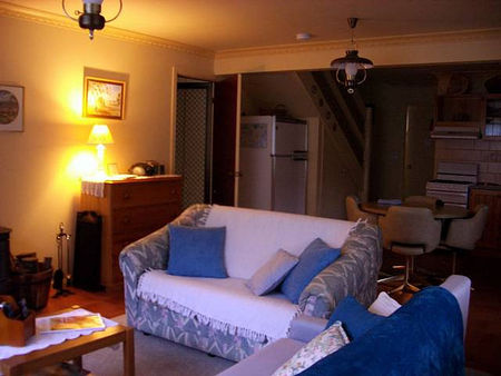 Gracefield Cottage - Accommodation Airlie Beach