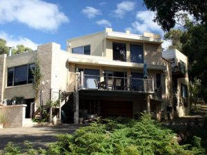 Shepherds Rest - Accommodation Airlie Beach