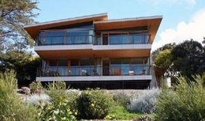 Anglesea Heights - Accommodation Airlie Beach