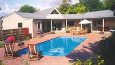 Mittagong Homestead and Cottages - Accommodation Airlie Beach