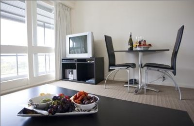 Horizons Apartments Narooma - Accommodation Airlie Beach