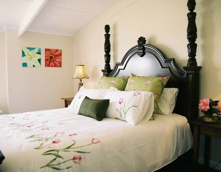 Springfield Guest Cottages - Accommodation Airlie Beach